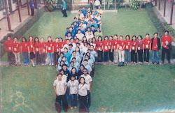 Manado 2004