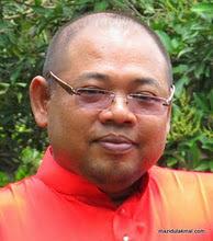 le more le merrier - mazidulakmal@yahoo.com