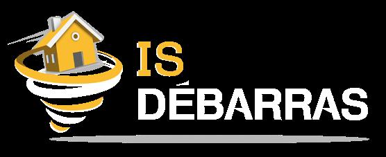 Débarras Isère, débarras Rhône, débarras Lyon, débarras Drôme, Ain, Ardèche et Loire : IS Débarras