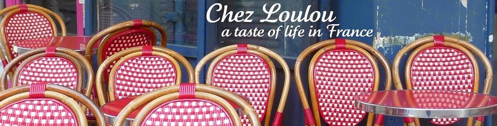 Chez Loulou