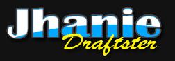 jhanie draftster