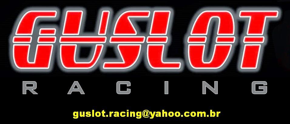 GUSLOT RACING