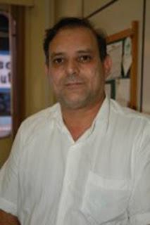 Márcio Anzelotti