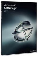 Autodesk Softimage Entertainment Creation Suite Pack 2013 Crack Patch Download