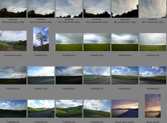 Sky+samples.png
