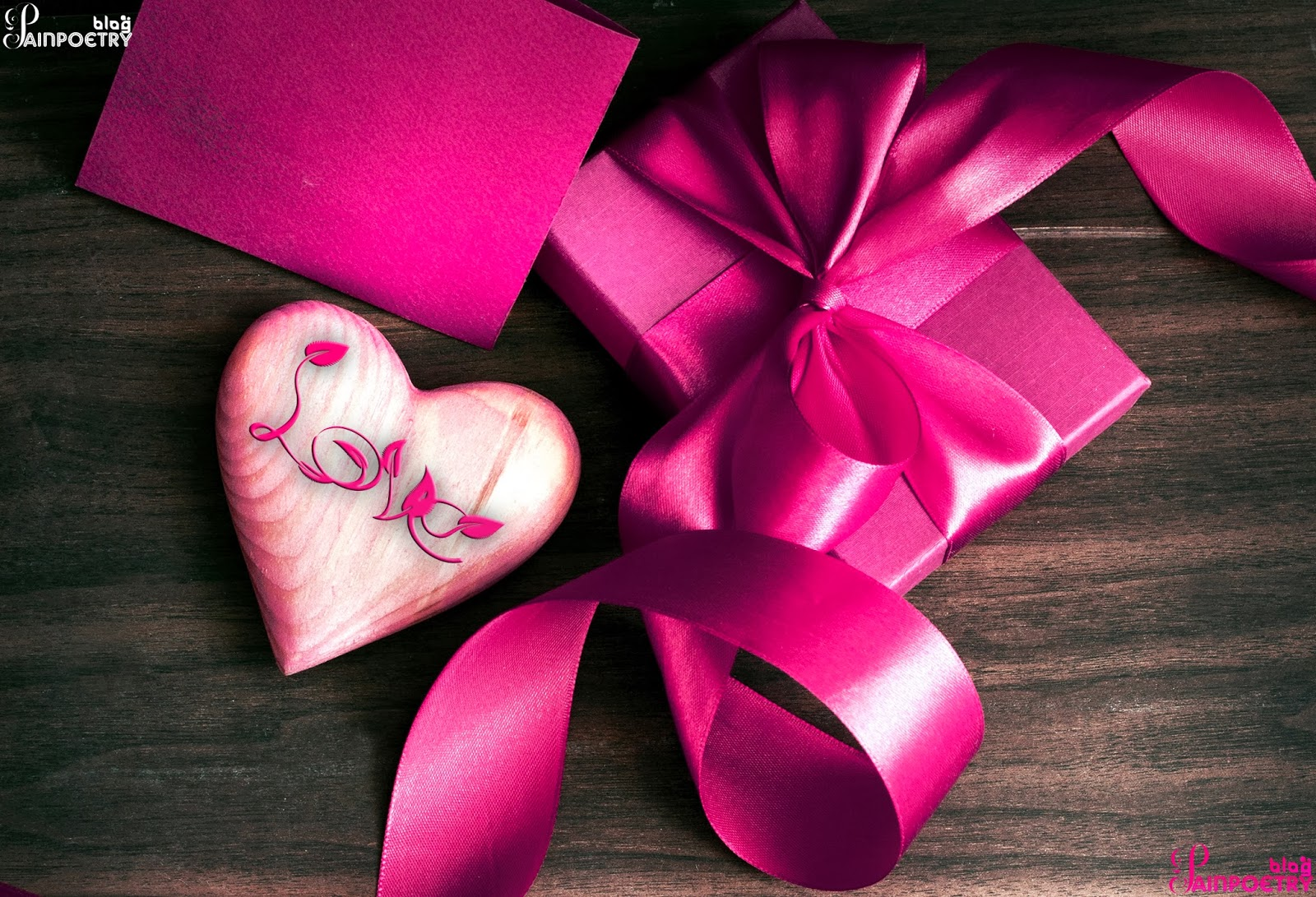 I-Love-You-Wallpaper-With-A-Heart-And-A-Gift-Image-HD-Wide
