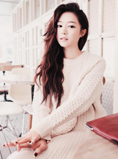Super Cute Korean Clothing For Women Random korean girl clothes