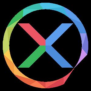 logo blog x komo