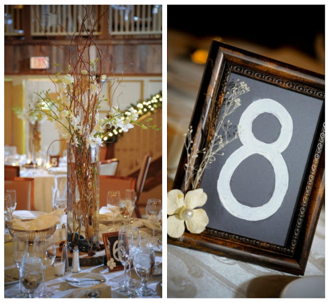 Why not wedding: dicembre 2012