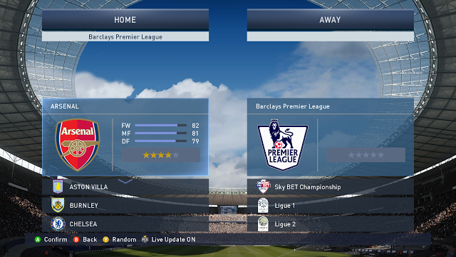 PES 2015 Tun Makers Patch 0.1_1