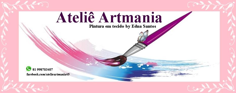 Ateliê Artmania