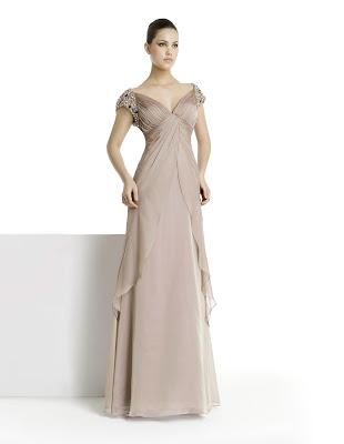 LUNA FREUNDINNEN - Fancy Dress - Couture Collection 2012-2 -
