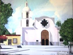 Sonora 2012