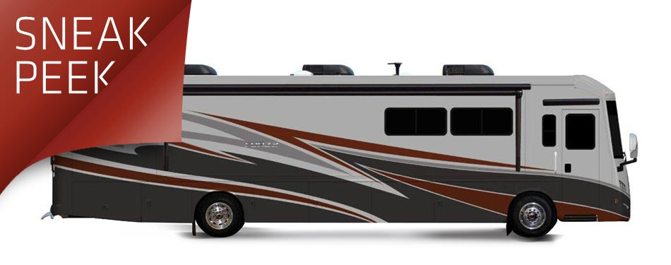 Perfect 2017 Winnebago Industries Inc MINNIE TT 2455BHS Lincoln