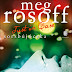 Meg Rosoff – Just in Case: Sorsbújócska Blogturné