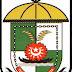 Info Penerimaan Pendaftaran Dan Formasi CPNS 2014 Kabupaten Pelalawan