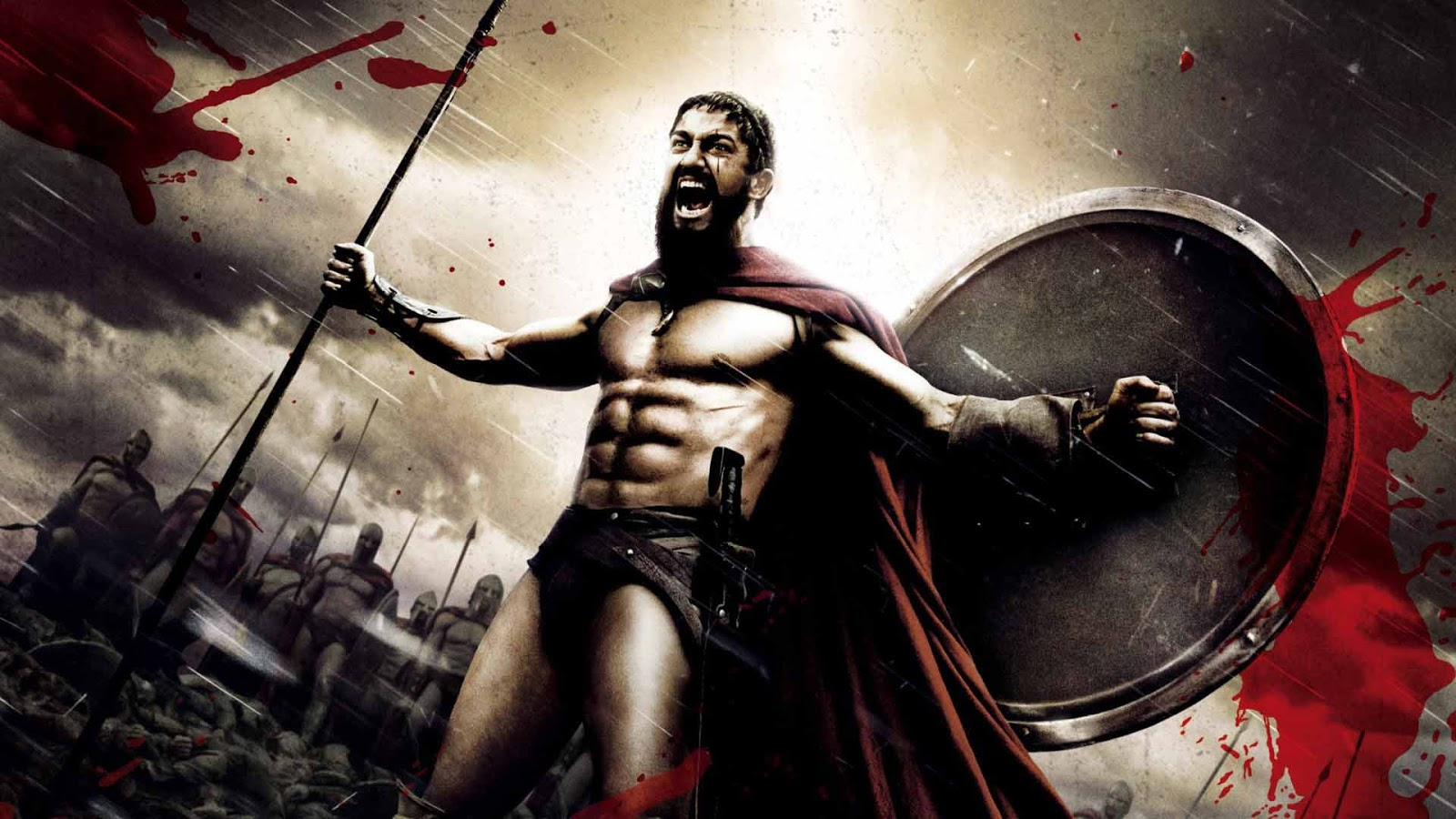 hd wallpapers: 300 movie wallpapers