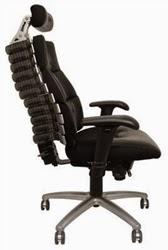 Verte Chair