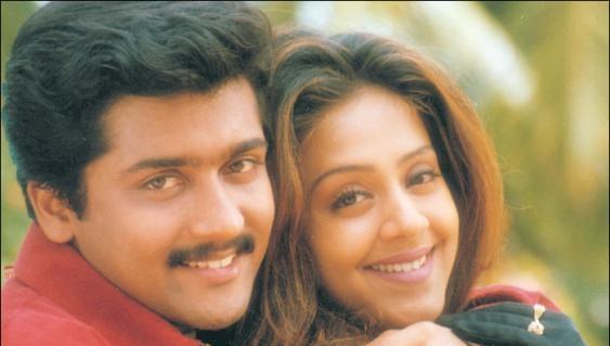 Tamil actor actress photoshoot stills unseen family photos wedding