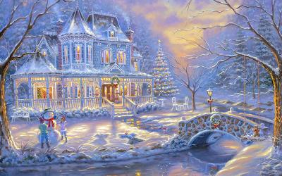 Merry-Christmas-christmas-image