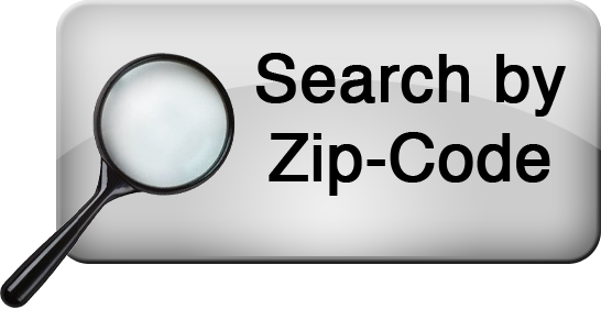 Zip Code Lookup By Address Excel