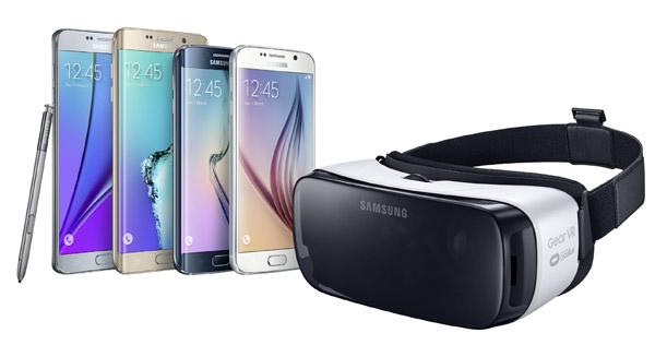 Samsung-Oculus-presentan-primera-versión-consumidores-Gear-VR