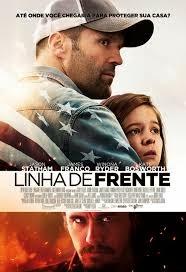 Download Baixar Filme Linha de Frente   Dublado