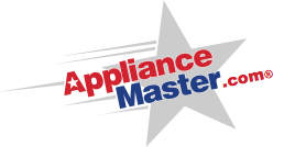 Hillsborough Appliance Repair 908-874-8520
