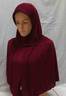 jilbab mamah dedeh murah