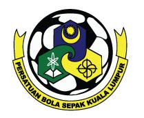 MALASIA: MSL-MALAYSIA SUPER LIGA 2013