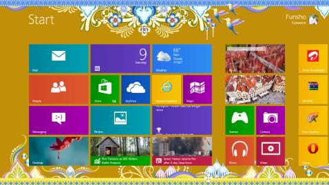 window 8 activator software