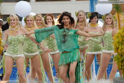 deepika padudkone hot dancing stills
