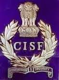 CISF Constable Typing Test/Exam Results