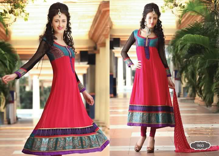 Search Fashion Latest Fashion Fashion In 2012 New Fashion Dresses In Pakistan