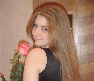 Fotos de Chicas Turcas