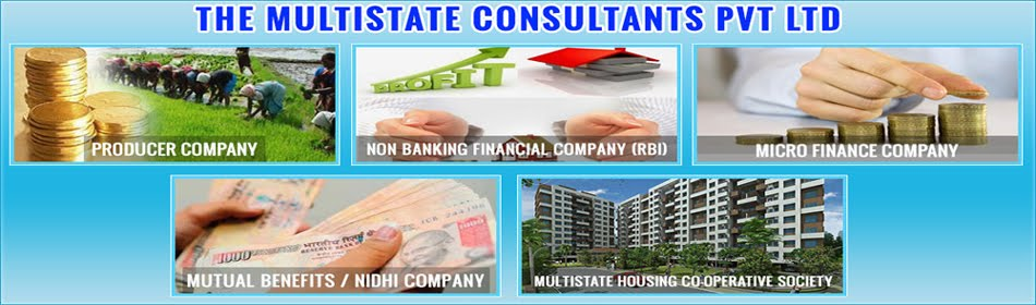 Multistate Consultants Pvt. Ltd