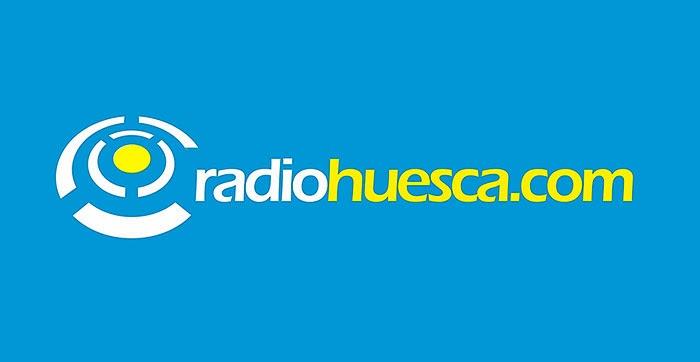 http://www.radiohuesca.com/