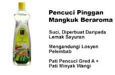 Pencuci Pinggan