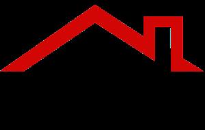 Jasa Renovasi, Perencanaan dan Pembangunan Rumah Huni Anda