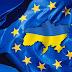 Доигрались: Европа переключается с Греции на Украину как более перспективную