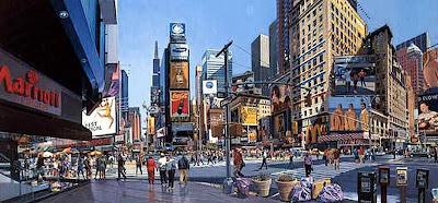 paisajes-urbanos-de-ciudades