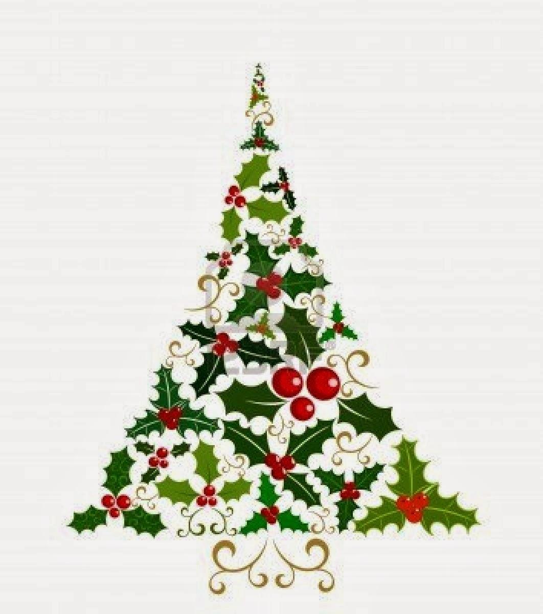 Banco de imagenes y fotos gratis arbol de navidad - Originales arboles de navidad ...