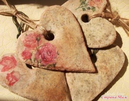 сурб саркис 2014 лепешка соленая рецепт