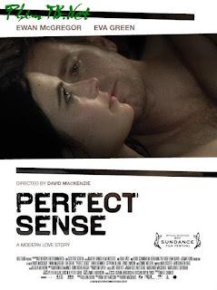 Giác Quan Thứ 6 - Perfect Sense