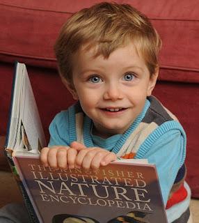 Bebes, Desarrollo y Crecimiento, Dos Años