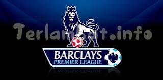 Jadwal Liga Inggris 2-3 Februari 2013