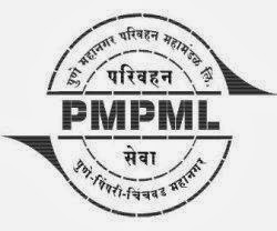 Driver And Conductor Recruitment In PMPML Vacancy 2014 Apply For 1729 Posts