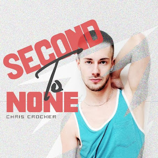 Chris Crocker - Second To None Lyrics
