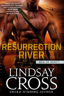 https://www.goodreads.com/book/show/26595791-resurrection-river