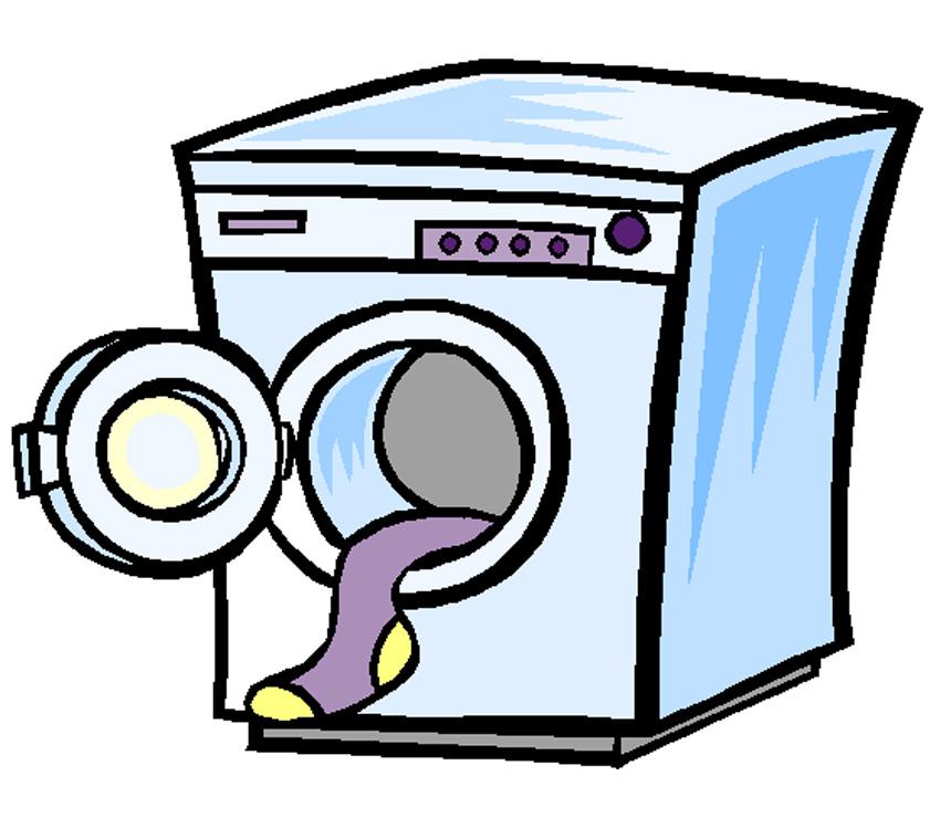 V  237 deo Aula Croch  234  - Como Lavar Croch  234 Lavar